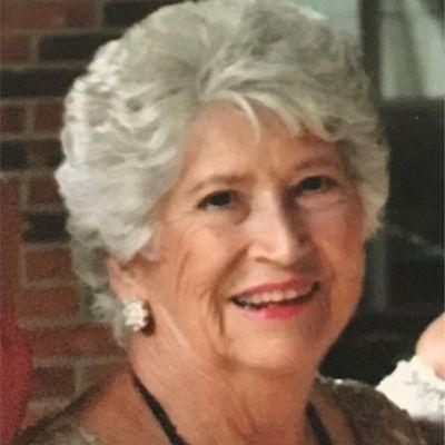 Martha  Pope Hunnicutt's Image