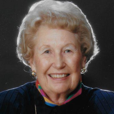 Donna  Rowan's Image