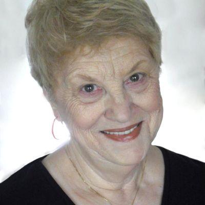 Margaret   Hales's Image