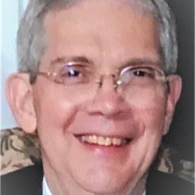 Harry  Mac McCarley Giles, Jr.'s Image