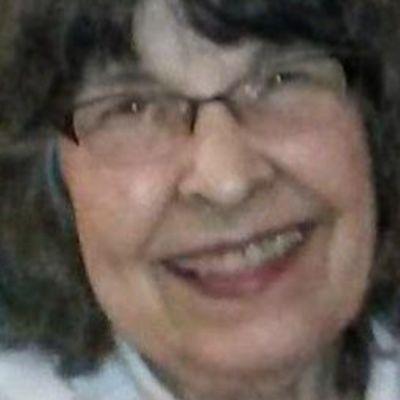 Carol Louise Leonard Miller's Image