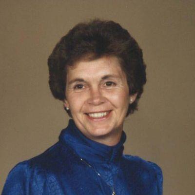 Janice  Springer