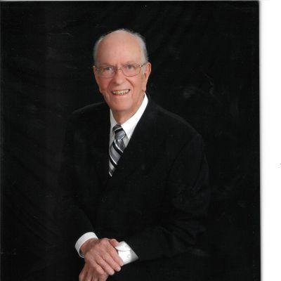 James Albert Gamble, Jr.'s Image