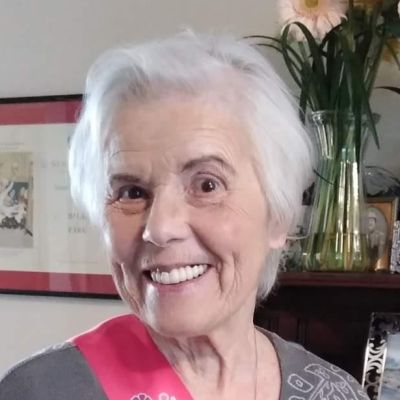 Doris Ann  Franco's Image