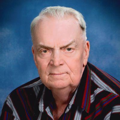 Jim  Tobin's Image