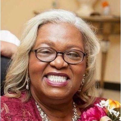 Debra Ann  Goodman's Image