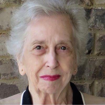 Betty  Greene's Image