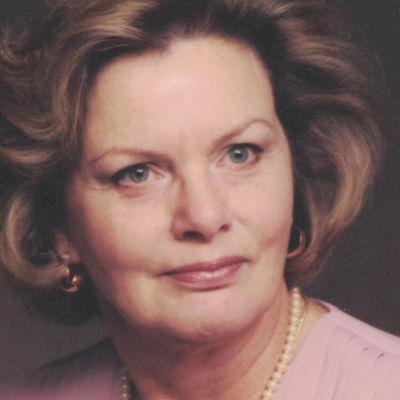 Joan Colleen Benson's Image