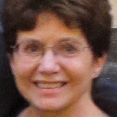 Barbara Ann Berish Campana's Image