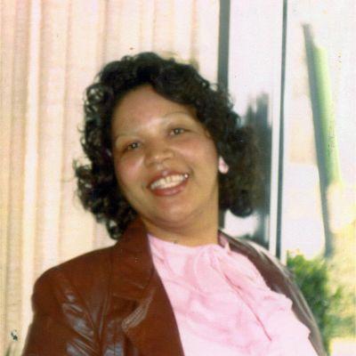 Angela  Stubbs's Image