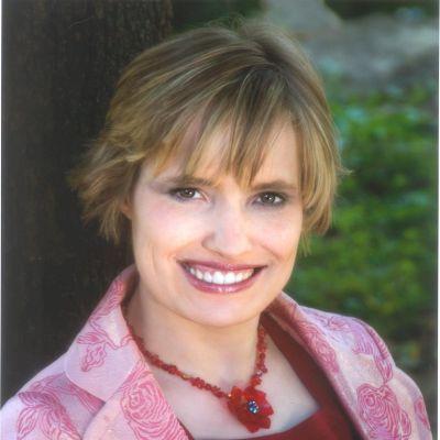 Teresa Ann Blondo 's Image