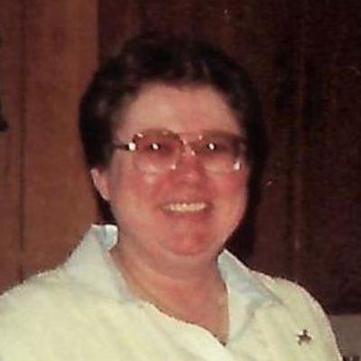 Diane T. Janiszewski's Image