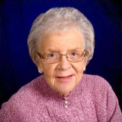 Marian  Steiner's Image
