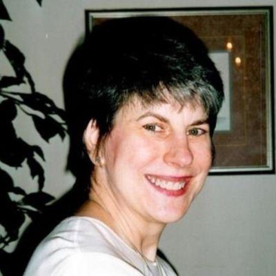 Marjorie  M. Rhodes's Image