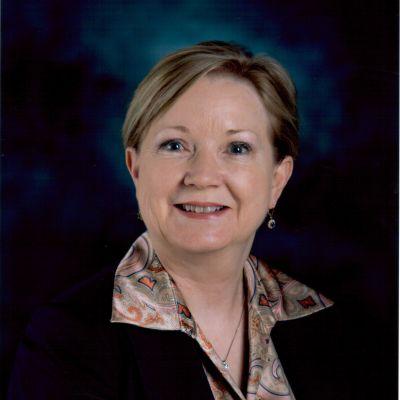 Janice West Christman's Image