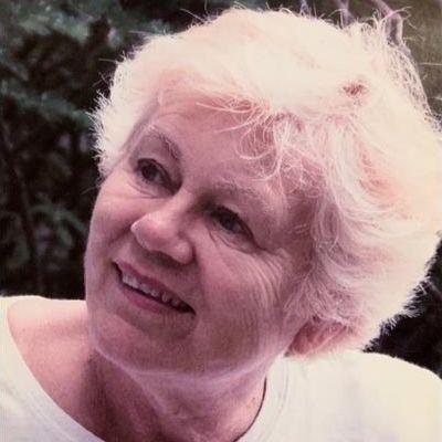 Jacqueline J. Flood