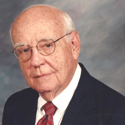 A.C. Cliff Lambert