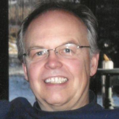 Jeffrey S. Truman's Image