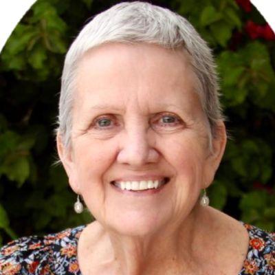 Kathe  Clabaugh's Image