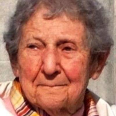 Miriam T. Rosenbaum's Image