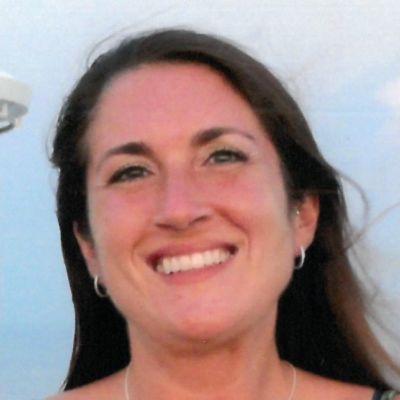 Katherine Marie Torke's Image