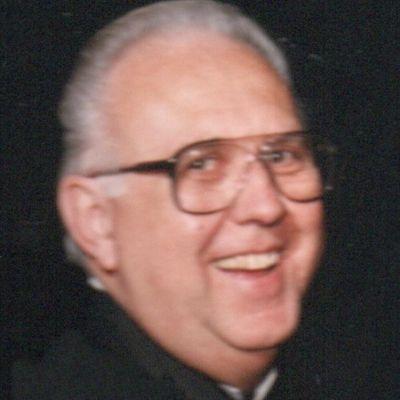 George R. Vasile Jr.'s Image