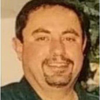 Michael L.   Gomez's Image