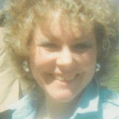 Lois Ann Lachtara's Image