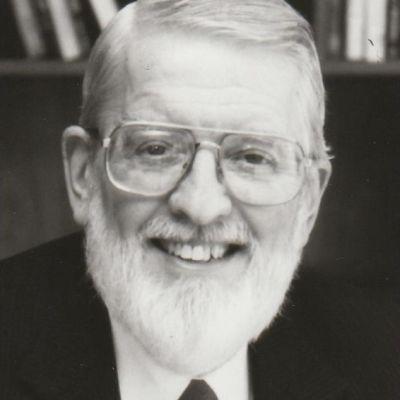 George N. Havens's Image