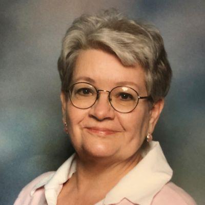 Joyce B. Young's Image