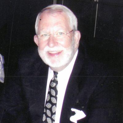 Alfred Thomas Bibby, Jr.'s Image