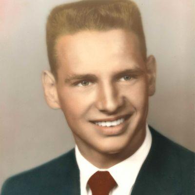 Jack  B. Kellams's Image