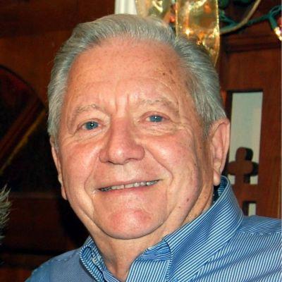 Larry  Cordonier 's Image