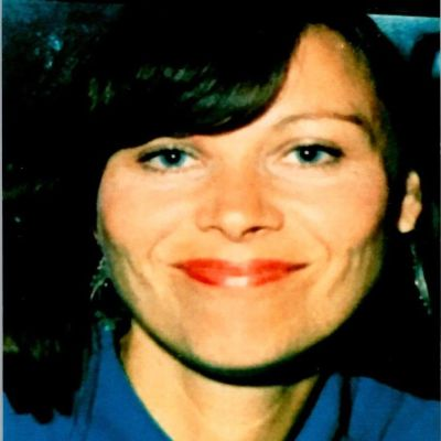 Gail Anne Gugenheim's Image