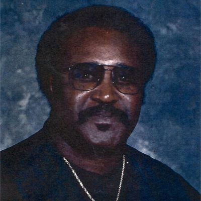 John  Clayton, Sr.'s Image