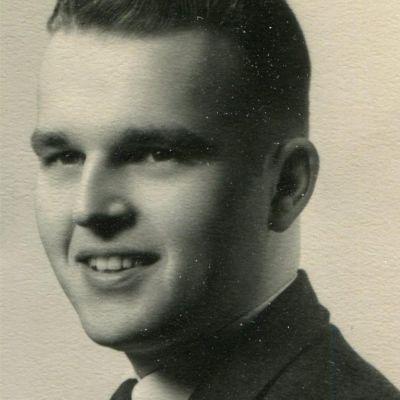 Francis L. De Tour's Image