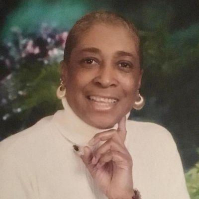 Bonnie J. Harris's Image