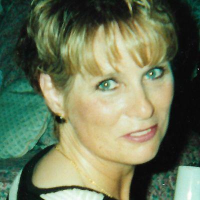 Cheryl Bond Sutton