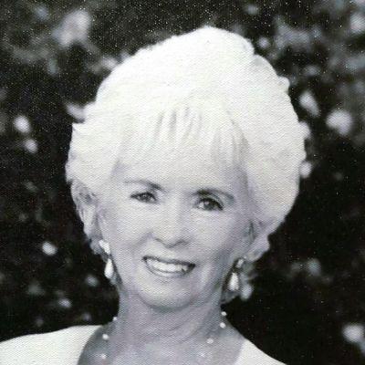 Sally Ann Ann (Edwards) Patterson's Image