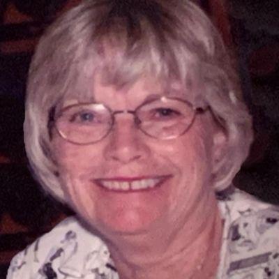 Bonnie  Fuchs's Image