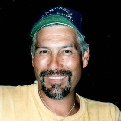 Braulio Gunnar Escoto's Image