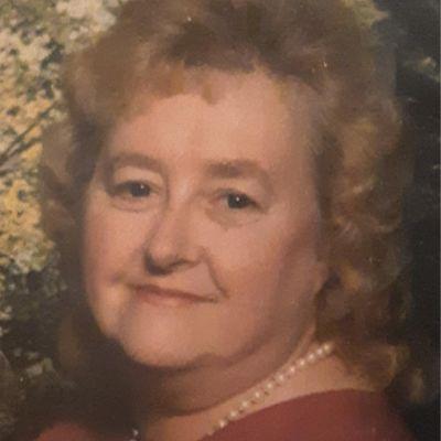 Rosalie Dee D. Noel Schmidt's Image