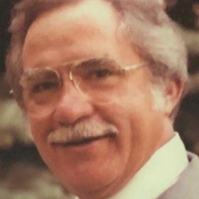 Robert J.   Toteff's Image