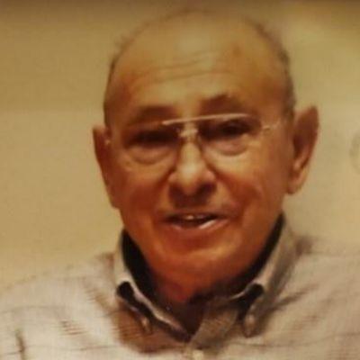 Gilbert O.   Garcia 's Image