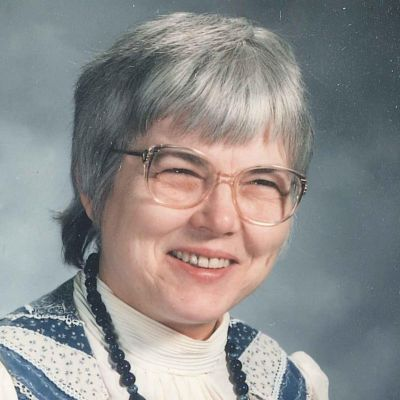 Janet Gayle Strukel's Image