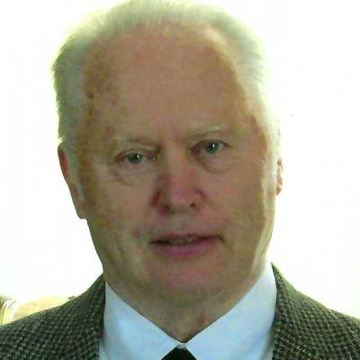 Thomas  Wozniak's Image