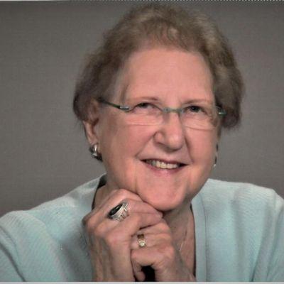 Cynthia Barton Kasten's Image