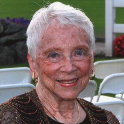 """Helen """"Ann""""  Vissers's Image"""