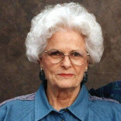 Marjorie  Fowler's Image