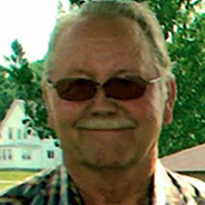 Dean  Austin's Image